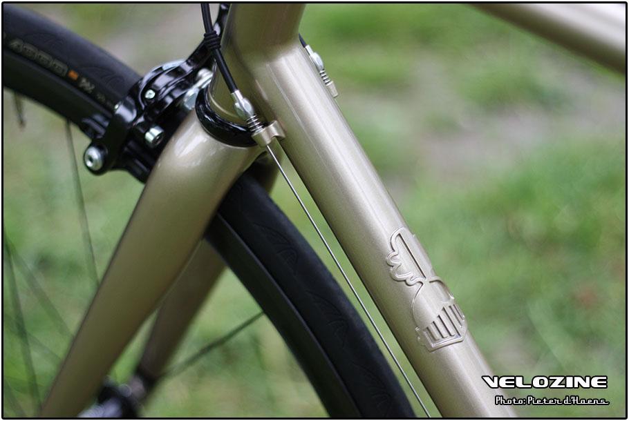 StJoris_BFS-Gold-Logo_VZ