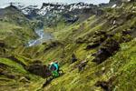 Video vrijdag: Barelli, Iceland & cribs