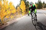 Pearl Izumi nu ook online te bestellen op Bikegear.cc