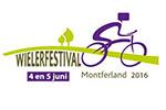 4 en 5 juni 2016: Wielerfestival Montferland