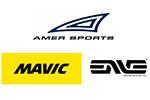 ENVE en Mavic voortaan onder dezelfde vlag!