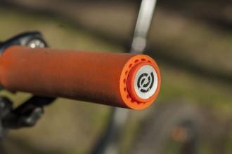 BikeRibbon_b