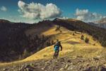 Grand Rallye VTT: ben jij de ultieme allrounder?