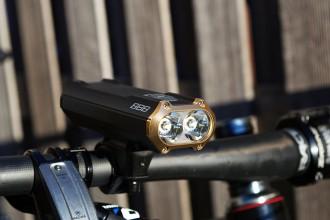 BBB Sniper: scherp schieten met een lichtkanon