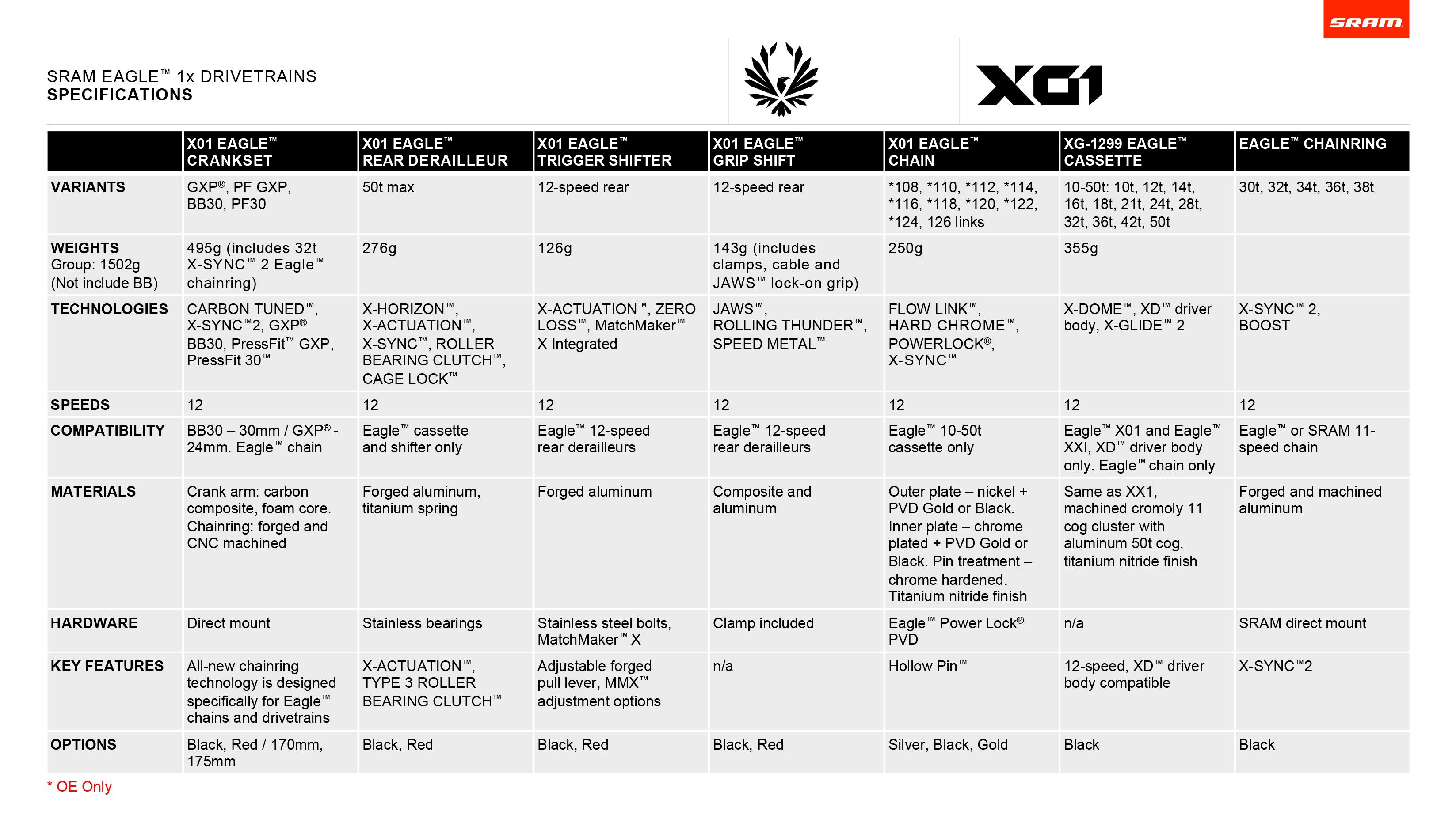 X01EagleSpecs01