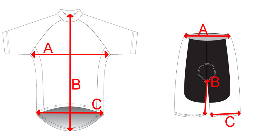 Raglan_Short_Sleeves_Jersey_with_SidePanel_RaceCut