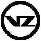 velozine_mob_logo