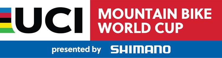 UCI MTB World Cup 2016