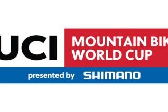 Live Stream kalender UCI MTB World Cup 2016
