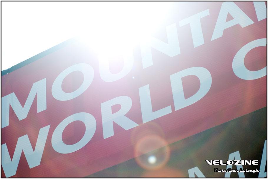 worldcupsign