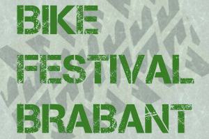 1-3 september: Bike Festival Brabant