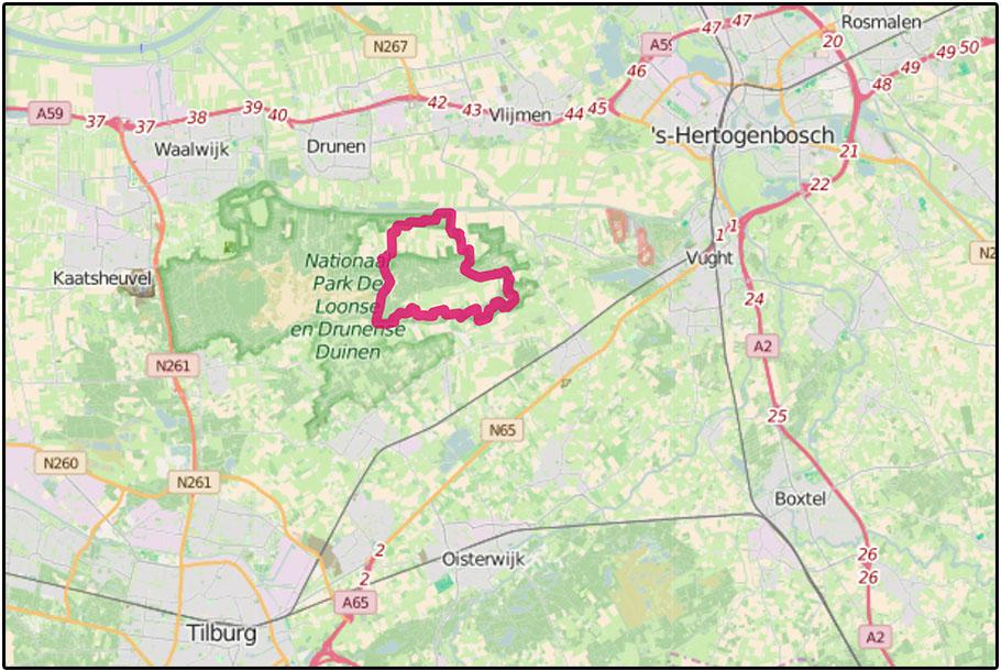 LDD_Route0201