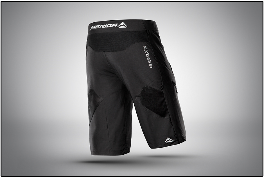 Merida_Alpinestars_Pathfinder_back01