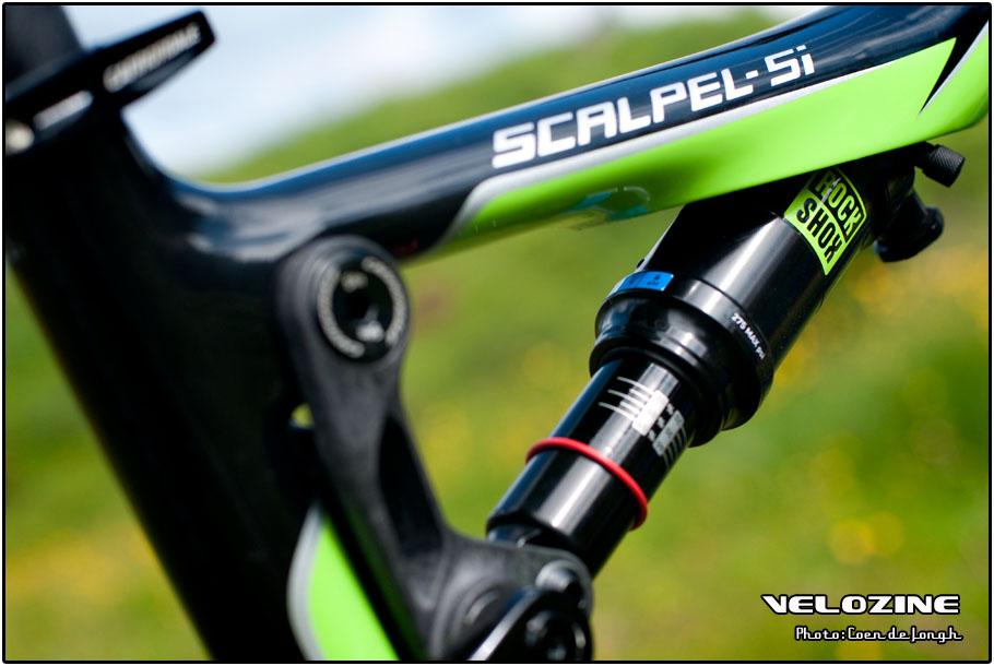 scalpel07