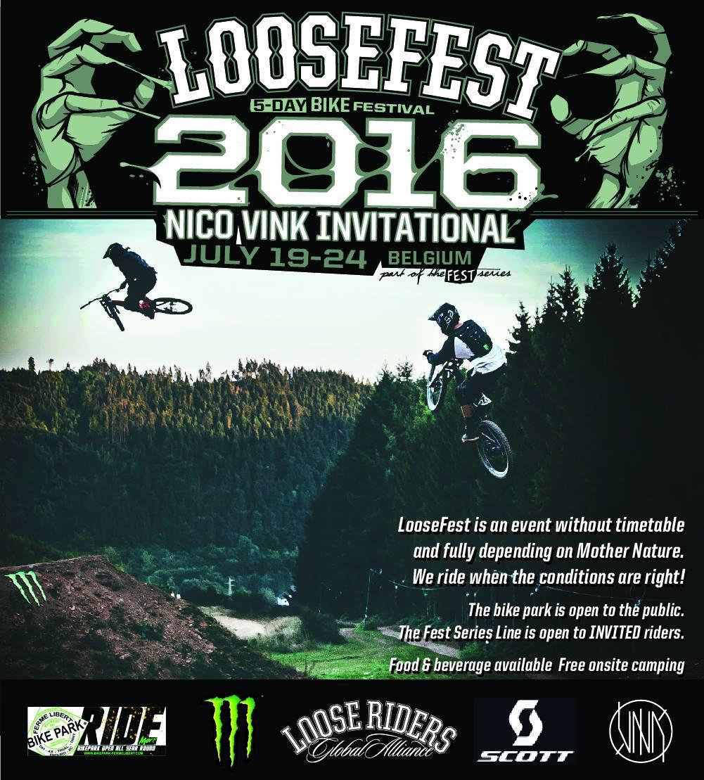 Loosefest2016_Flyer