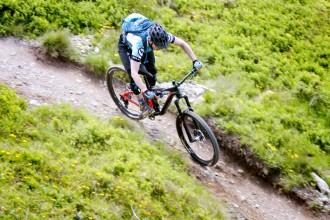 Eurobike Media Days: BMC Speedfox Trailcrew 02