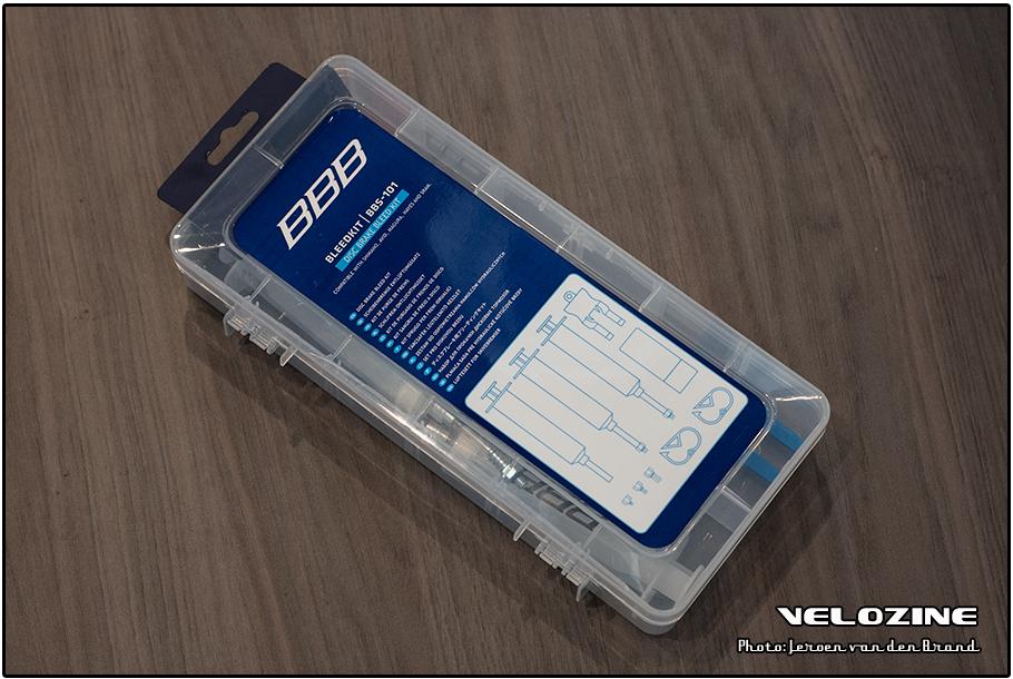 EB1601_BBBBleedkit