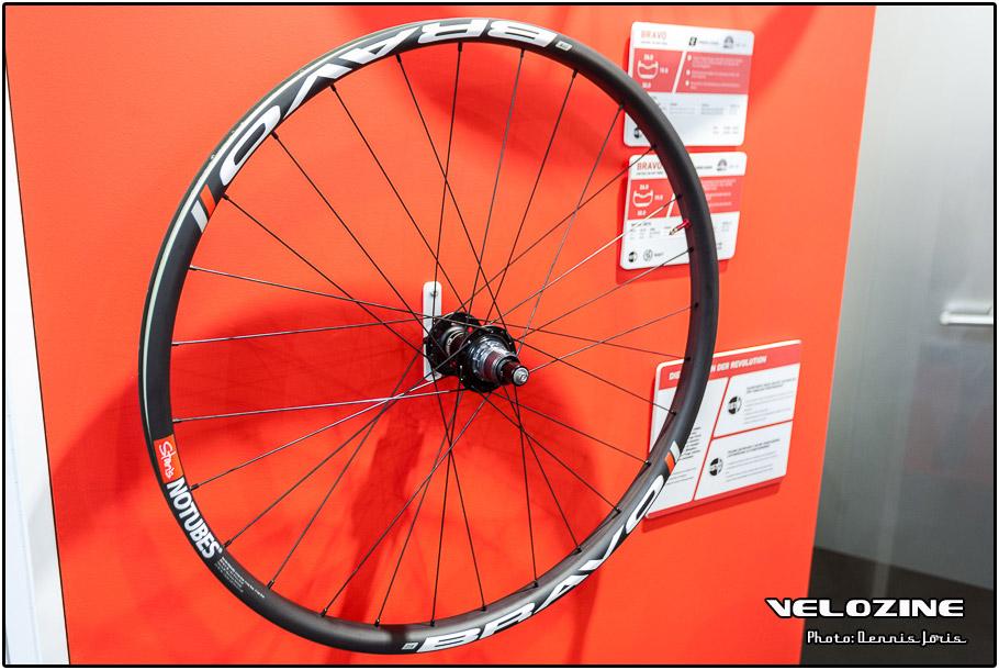 EB2016_d2_StansNotubes_Bravo_carbon_wheelset