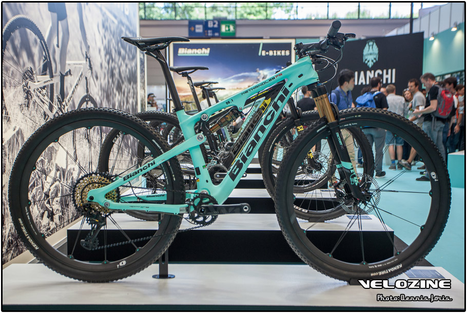 EB2016_d4_BianchiFully