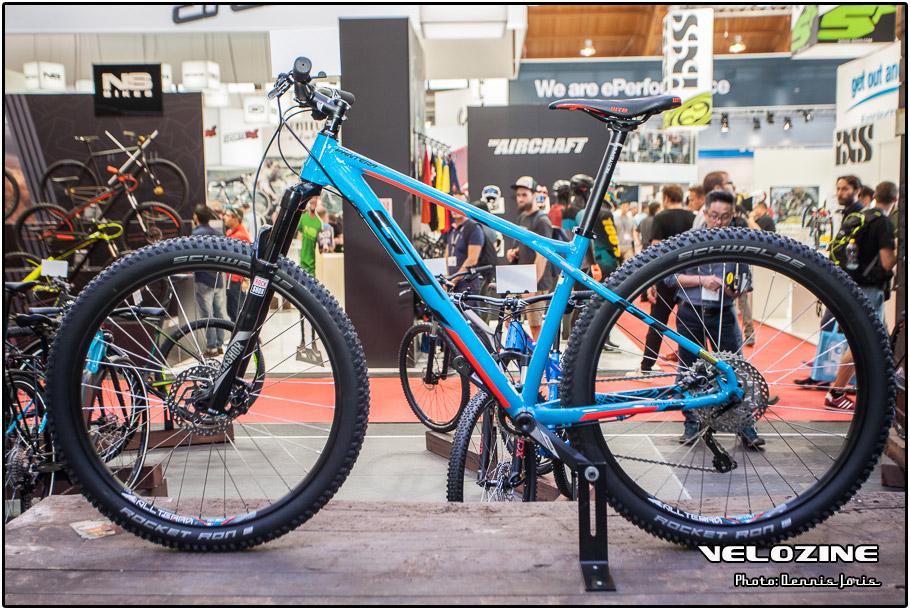 EB2016_d5_GT_Panterra_Plusbike