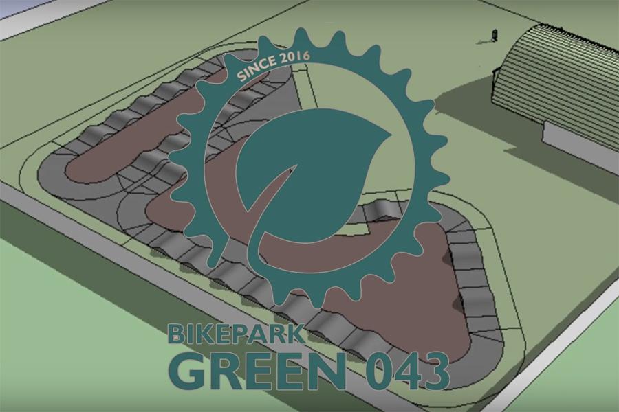 green043bp_t