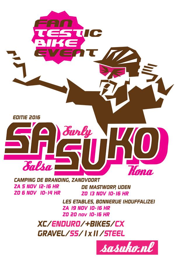 sasuko2016_01