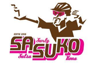 Ook in 2016: SaSuKo