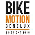BikeMOTION 2016