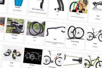 BikeMOTION Awards: Jouw stem telt!
