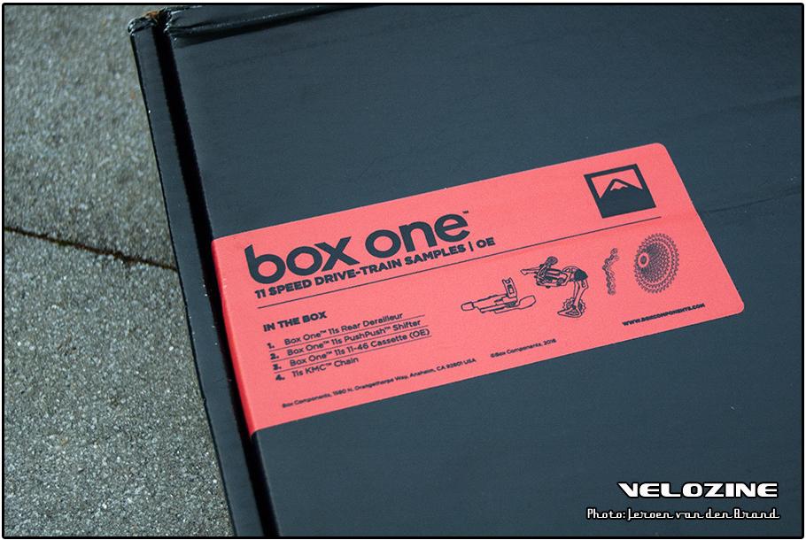 boxone01