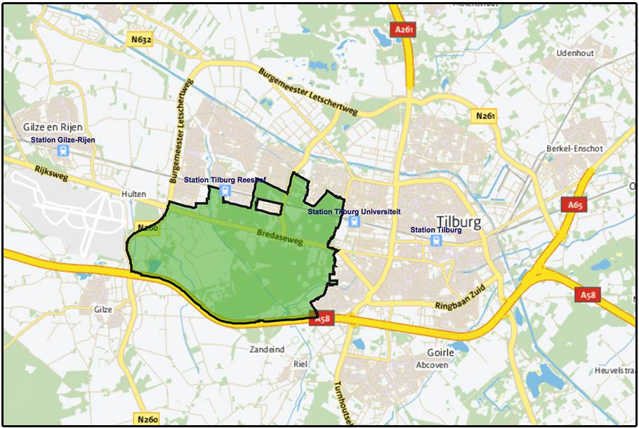 stadsbostilburg02