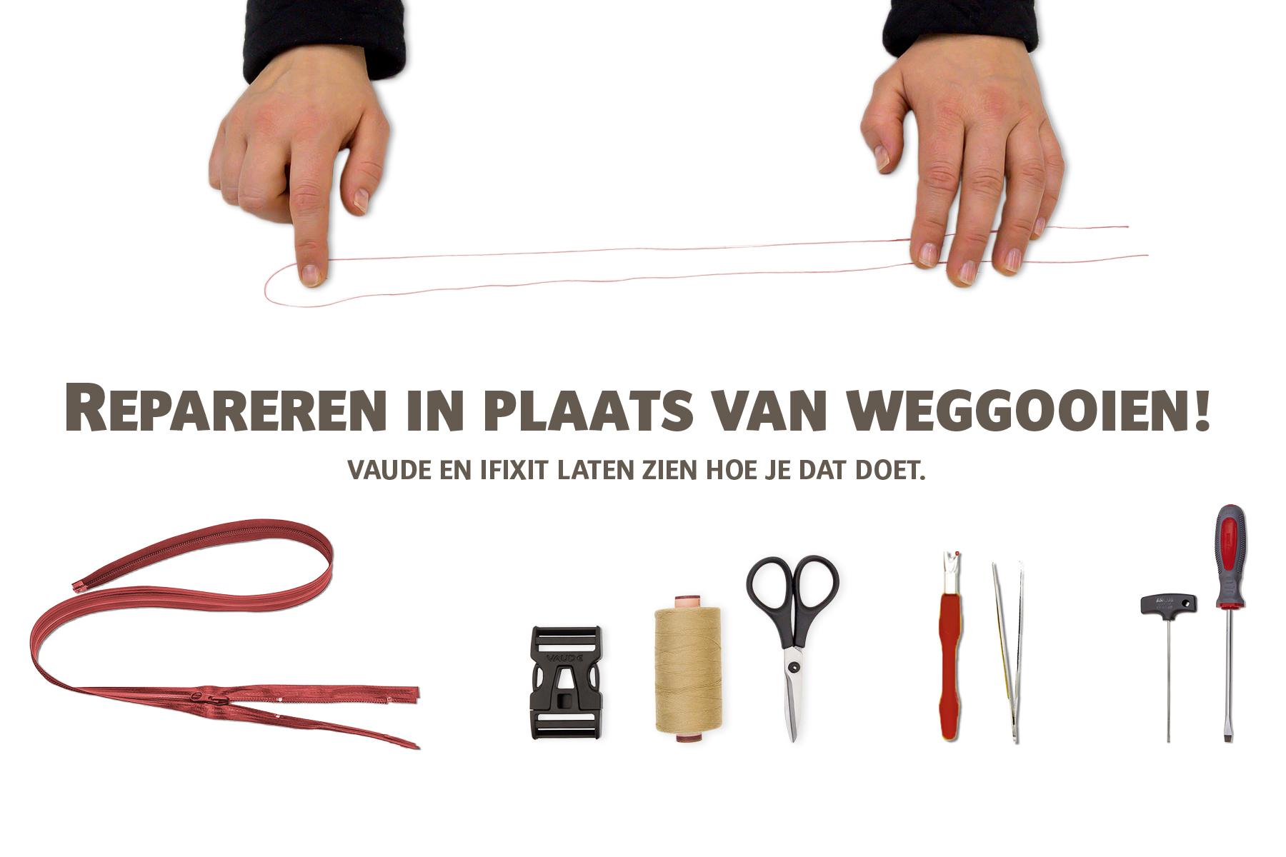 vaude_ifixit_nl_b