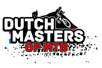 19 maart 2017: Dutch Masters of MTB