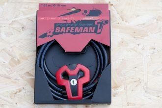 safeman900