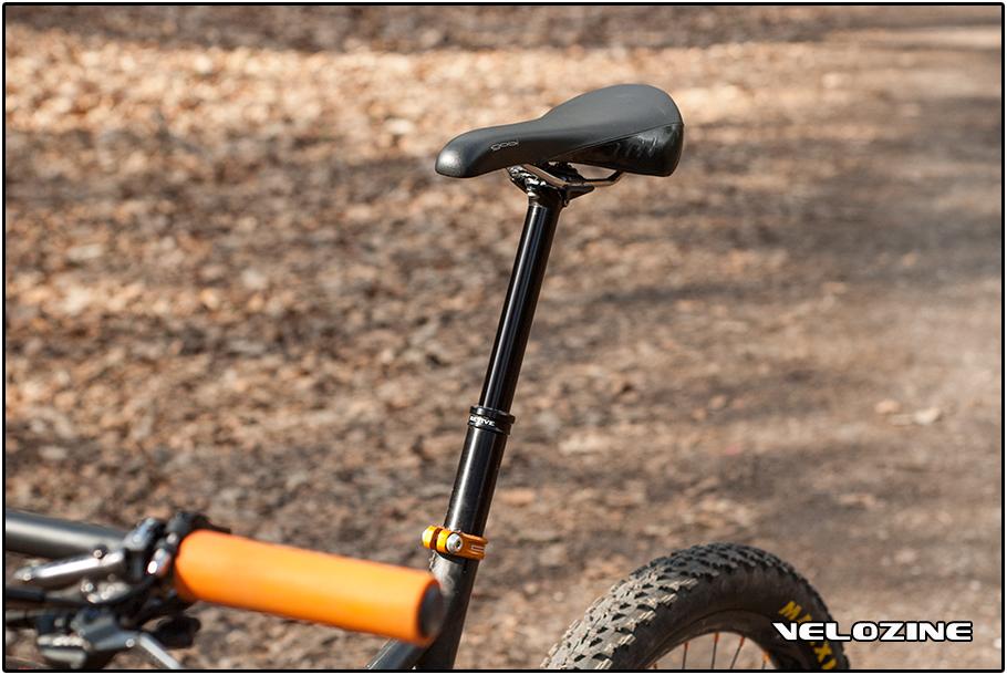 BikeYoke_Revive03