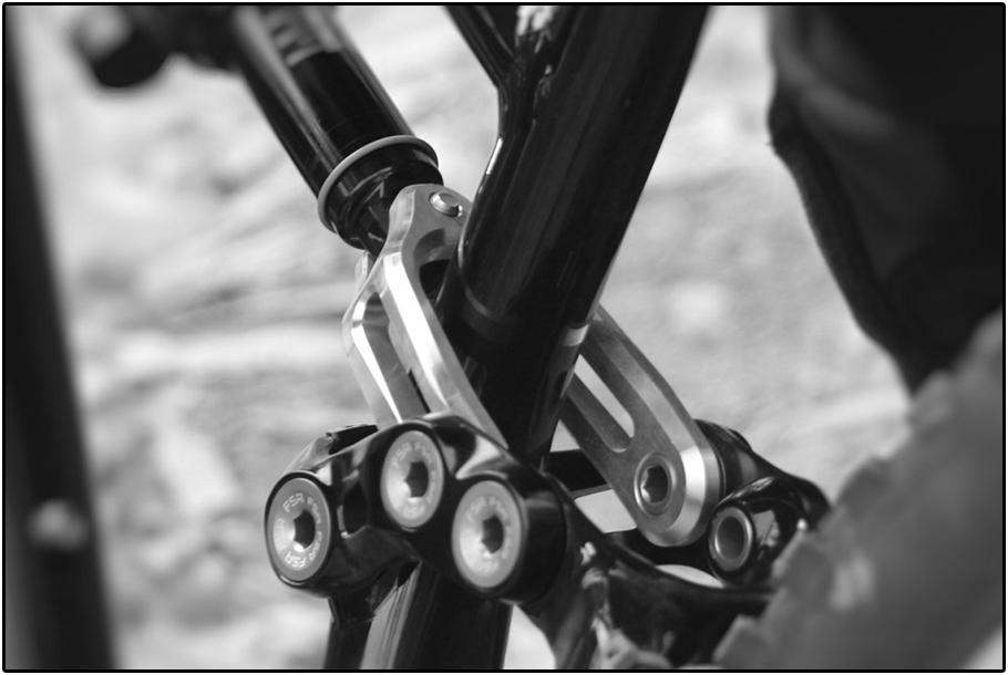 BikeYoke_SpeciYoke
