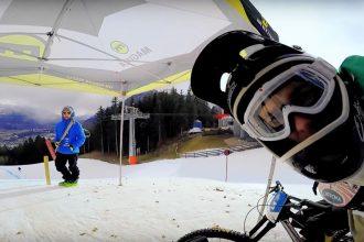 winterbiking900