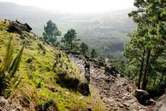La Palma: trailparadise?
