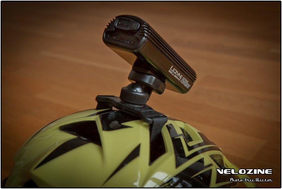 lezyne_deca_drive_xxl_helmet_1_VZ