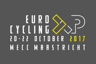 Euro Cycling XP – Nóg een fietsbeurs in Nederland?