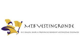 1-3 september: MTB Vestingronde