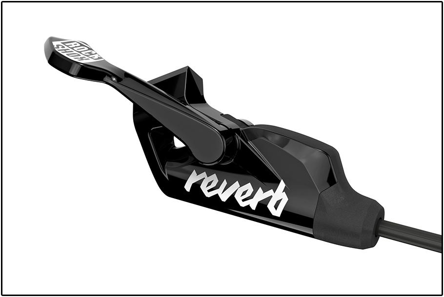 Reverb_1x_Remote_02