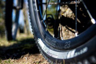 Nieuwe Bontrager wielen: carbon wielen tegen scherpe prijs