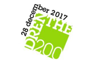 Drenthe 200 Extreme Marathon 2017: Inschrijven vanaf 1 mei!