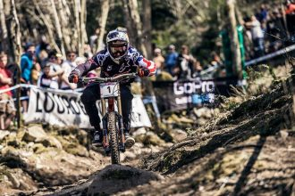 Video vrijdag: World Cup Lourdes