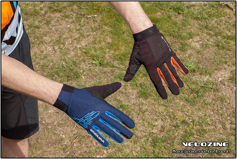 Endura_MTRGloves01