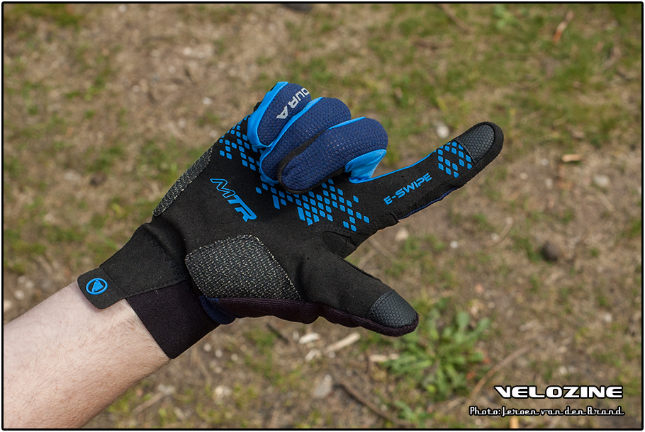 Endura_MTRGloves03