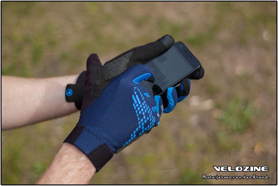 Endura_MTRGloves04