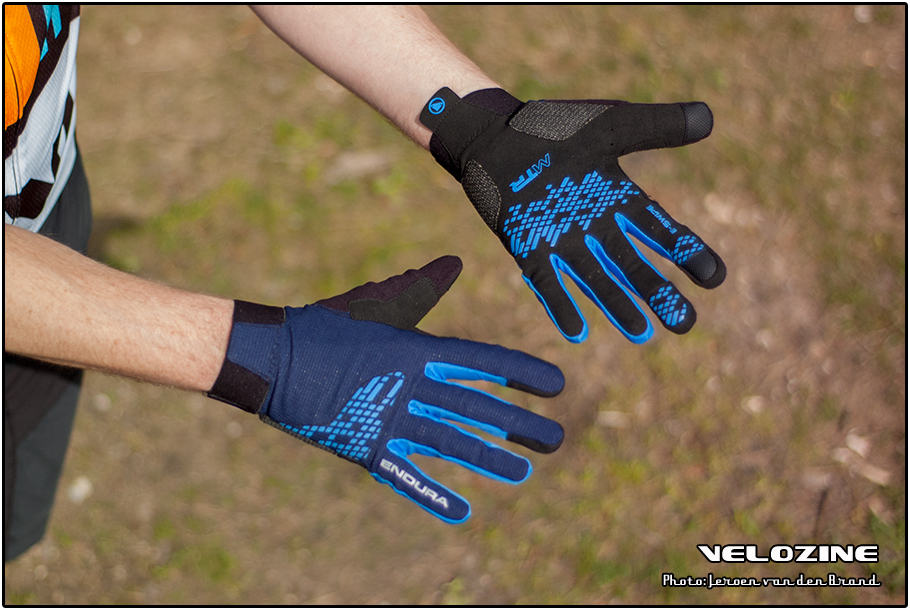 Endura_MTRGloves07