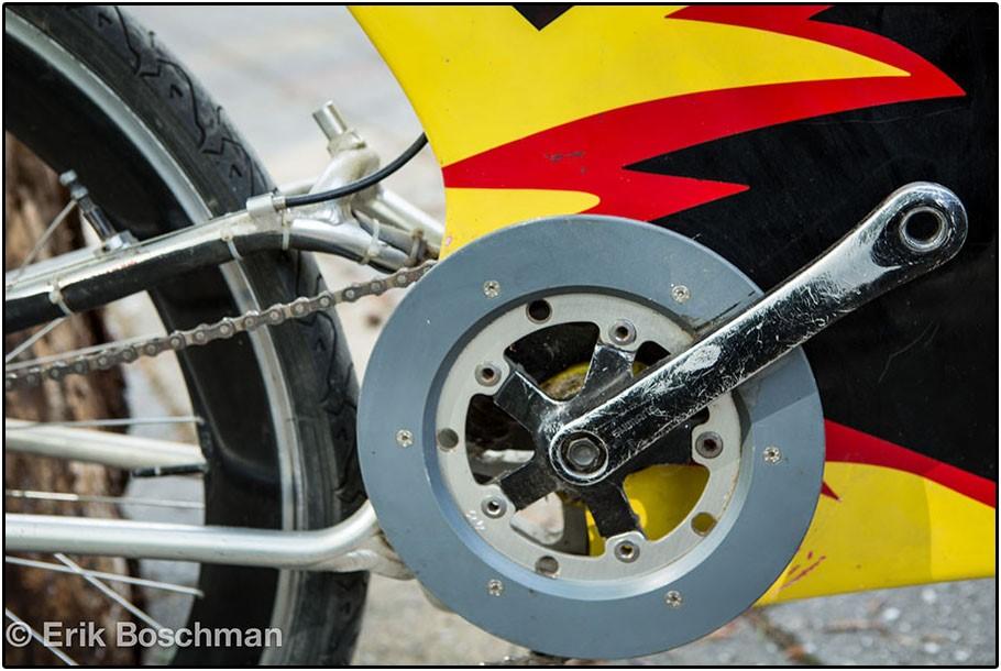bonazzibike01